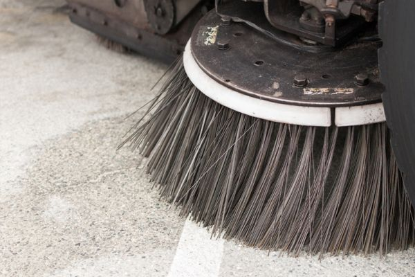 superior sweeping 800x533 A
